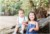 Family Photography Session at Rocky Point Park in Port Moody